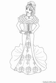 Immagini Principesse Disney Da Scaricare 50 Principesse Da