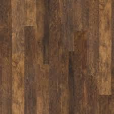 shaw floorte premio san marco