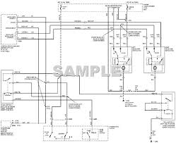 furthermore 2016 ford Fusion Radio Wiring Diagram   Wire Diagram as well 2010 Mercury Milan Wiring Diagram   Trusted Wiring Diagram together with  also Ford Fusion Diagrams   Electrical Work Wiring Diagram • furthermore  together with  in addition 2004 Ford Fusion Wiring Diagram   Trusted Wiring Diagram furthermore 2106 Ford Headlight Wiring Diagram    plete Wiring Diagrams • likewise 2016 ford Fusion Wiring Diagram 2016 ford Fusion Radio Wiring as well 2009 Ford Fusion Stereo Wiring Diagram   Best Wiring Diagram Image. on 2016 ford fusion wiring diagram