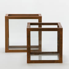 terrarium furniture. picture frame terrarium loading zoom furniture