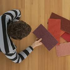 carpet remnants. the 25+ best carpet remnants ideas on pinterest | classroom rugs, offcuts and cheap large area rugs