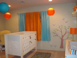 baby nursery lighting ideas. Endearing Picture Of Baby Boy Nursery Wall Decals For Bedroom Decoration : Ideas Lighting R