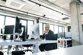 hot office pic. Your Number One Priority After Choosing To Adopt Hot Desking Is Set Up A System That Clear And Simple For Employee Use. With Comprehensive Desk Office Pic