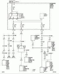 diagrams 903623 dodge ram 1500 wiring schematic wiring 2001 dodge ram 2500 wiring diagram at 2001 Dodge Ram Trailer Wiring Diagram