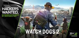 pictures of dogs for free 2. Beautiful Free Watch Dogs 2 NVIDIA GeForce GTX Bundle For Pictures Of Free