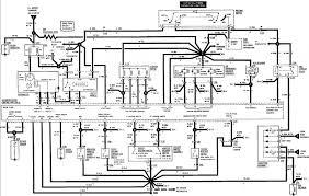 jeep 4 2 wiring diagram wiring diagram description amazing 2004 jeep wrangler wiring diagram land liberty for yj and 96 jeep cherokee wiring diagram jeep 4 2 wiring diagram