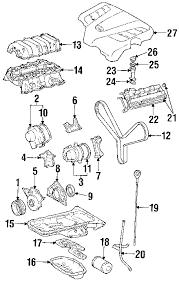 lexus sc430 engine diagram lexus wiring diagrams