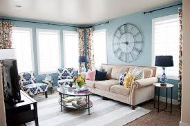 living room rug over carpet