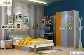 New Home Furniture Design New Inspiration Design