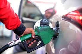 السعودية تقرر تثبيت أسعار الوقود