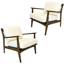 Mid Century Wall Decor Modern Furniture Mid Century Modern Furniture For Sale Large