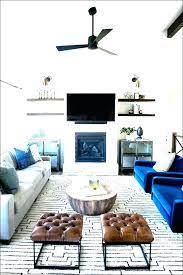 blue home decor accents. Brilliant Accents Blue Home Decor Accents Navy Related Post  In Blue Home Decor Accents O