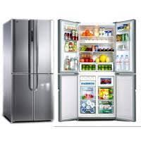 мини-<b>холодильники</b>