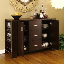 rustic dining room buffet. Top Dining Room Buffet Best Rustic Sideboard Throughout Table For Ideas