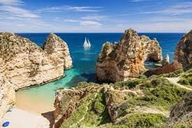 Portugal in Corona-Zeiten: Einreise, Regeln, Urlaub