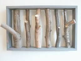 White Coat Rack Tree Awesome Tree Branch Coat Rack Tree Limb Coat Rack Tree Branch Coat Rack