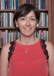 Sharon McGill - American Humanist Association