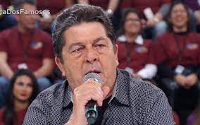 His career began in the late 1960s, in the film marcelo zona sul.he also acted on stage and television, having worked for rede globo from 1971 to 2018. De Volta A Globo Stepan Nercessian Reclama De Papeis So Fazia Delegado E Padre Noticias Da Tv