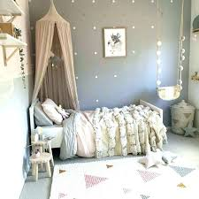 Room Decoration Ideas For Girls Toddler Bedroom Ideas Toddler Girl Bedroom  Ideas Girls Room Decor Ideas . Room Decoration Ideas For Girls ...