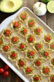 Easy Light Appetizers For Christmas 85 Easy Christmas Appetizer Ideas Best Holiday Appetizer