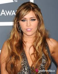 Miley Cyrus Hair Style miley cyrus hairstyle easyhairstyler 1476 by wearticles.com