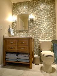 Half Bathroom Decor Ideas Unique Decorating