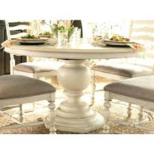 pedestal kitchen table round stunning design small pedestal dining table charming ideas small round pedestal dining