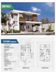 philippine house designs