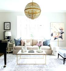 Design And Decorating Ideas Ideas For Decorating A Den Den Decorating Ideas Gallery Interior 14