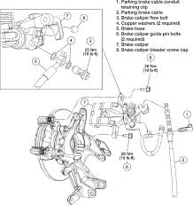 2008 ford taurus fuse box on 2008 images free download wiring 2005 Ford Taurus Fuse Box Diagram 2008 ford taurus fuse box 8 ford taurus fuse box diagram 2007 taurus fuse box diagram 2004 ford taurus fuse box diagram
