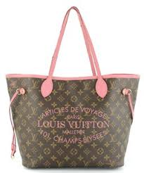 louis vuitton neverfull white. louis vuitton neverfull mm tote in monogram white o