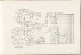 file first floor plan sydney opera house 5373921522 jpg