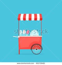 Vending Machine Clip Art Extraordinary Cotton Candy Machine Vending Machine Clipart Stock Vector Royalty