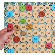 Hay 4 niveles de dificultad: Juegos De Mesa Para Trabajar Matematicas Divertidas Orientacion Andujar