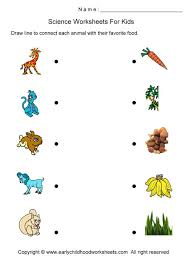Free Science Worksheets For Kindergarten - 1000 images about pörun ...... Science Worksheets For Kindergarten 1000 images about pörun on pinterest worksheets preschool