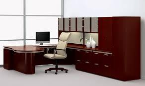 fice Furniture Set Innovation