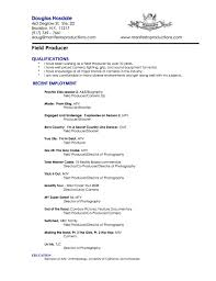 Download Web Producer Resume Haadyaooverbayresort Com