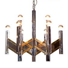 chandelier creative lighting chandeliers french country chandelier copper crystal chandelier