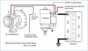 vw dune buggy wiring schematic just another wiring diagram blog • sand rail wiring schematic wiring diagram explained rh 15 10 corruptionincoal org dune buggy wiring harness