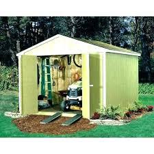 metal sheds metal sheds storage buildings outdoor buildings storage sheds at metal buildings outdoor