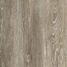 allure isocore luxury vinyl plank flooring in x khaki oak pla
