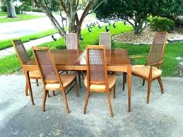 Vintage mid century modern patio furniture Dining Full Size Of Vintage Mid Century Modern Outdoor Furniture You Can Build Beautiful Deck Ebay Vintage Mid Century Modern Outdoor Furniture You Can Build Good
