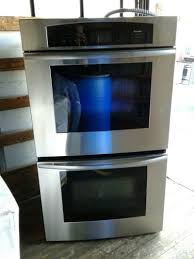 thermador electric oven. used thermador electric oven!!!!!!! for sale in philadelphia, pa - 5miles: buy and sell oven
