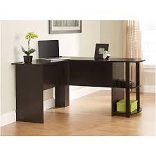 shaped computer desk office depot. Office Max Computer Desks Home Design Of Beautiful Luxury Captivating 60 L Shaped Desk Depot A