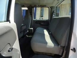 1999 ford f350 superduty genuine leather seat covers