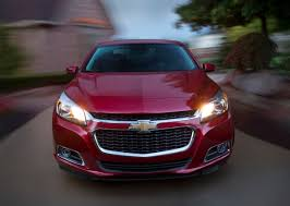 All Chevy chevy cars 2015 : Huge GM Recall: Chevrolet Corvette, Malibu, Silverado, Tahoe ...