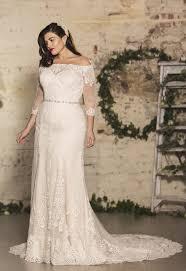 plus size bridal true bride launches new plus size bridal line true curves find