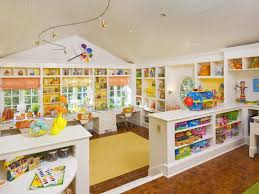 office craft ideas. Office And Craft Room Ideas. Ideas Cool Beautiful F S