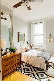 Bedroom Design Ideas Vintage 38 Stunning Vintage Bedroom Ideas Decorating Luxury