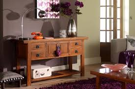 contemporary asian furniture.  Contemporary Contemporary Asian Furniture Intended E